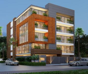 Gallery Cover Pic of Paramount Luxury Floors 11