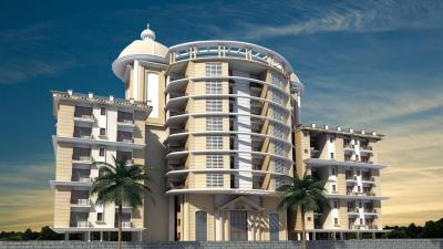 Gallery Cover Image of 1863 Sq.ft 3 BHK Apartment for buy in Unique Sampada, Bhuwana for 5216400