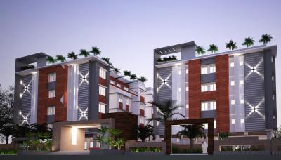 Bharathi Brikhouse