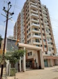 Gallery Cover Image of 775 Sq.ft 2 BHK Apartment for buy in Shreeji Thakare Complex, Ambernath East for 2700000
