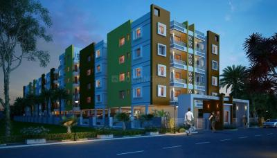 Gallery Cover Pic of Oro Heights