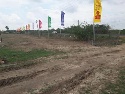 Residential Lands for Sale in Srika LR Song Of The South