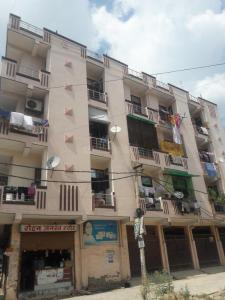 Garg Apartment  C 30