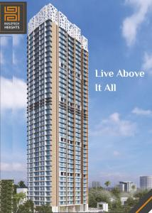 Gallery Cover Pic of Buildtech Heights