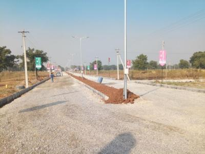Residential Lands for Sale in Sai Surya Green Ville
