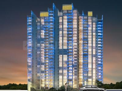 Gallery Cover Pic of Prestige White Meadows