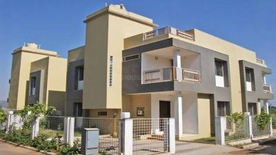 Gallery Cover Pic of Parshwanath Parshwanath Homes