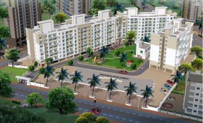 Gallery Cover Pic of Laxmi Kailash Gardens