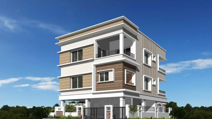 Gallery Cover Pic of Raam Triplex Home