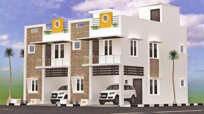 Gallery Cover Pic of JMM Daffodil Villas