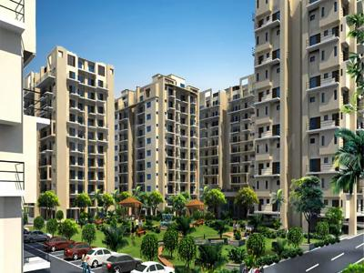 New Projects In Zirakpur Punjab Upcoming Projects In