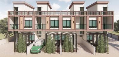 Gallery Cover Pic of Reyon Duplex