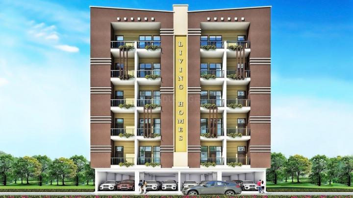 Gallery Cover Pic of Living Homes Ecohomz - 2