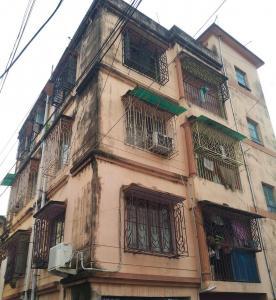 Golap Apartment