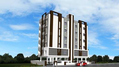 Primark Primark's Sri Sai Residency