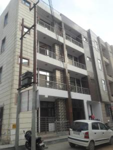 Vaishno Homes 7