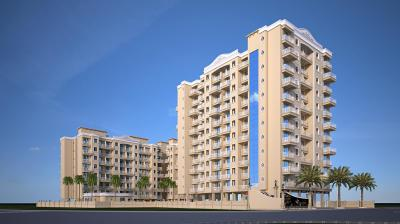 Gallery Cover Pic of Shankheshwar Platinum Phase 1
