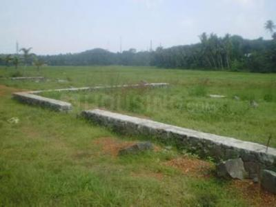 Residential Lands for Sale in Suman Park