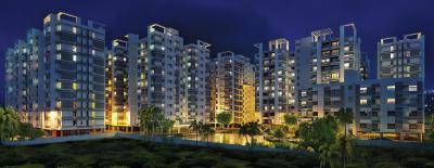 Devaloke Sonar City Phase I