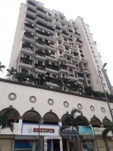 Shree Balaji Om Heritage