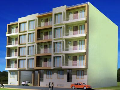 Gallery Cover Pic of Yam Dream Homes III
