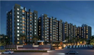Gallery Cover Pic of Krishnam Coper Green City