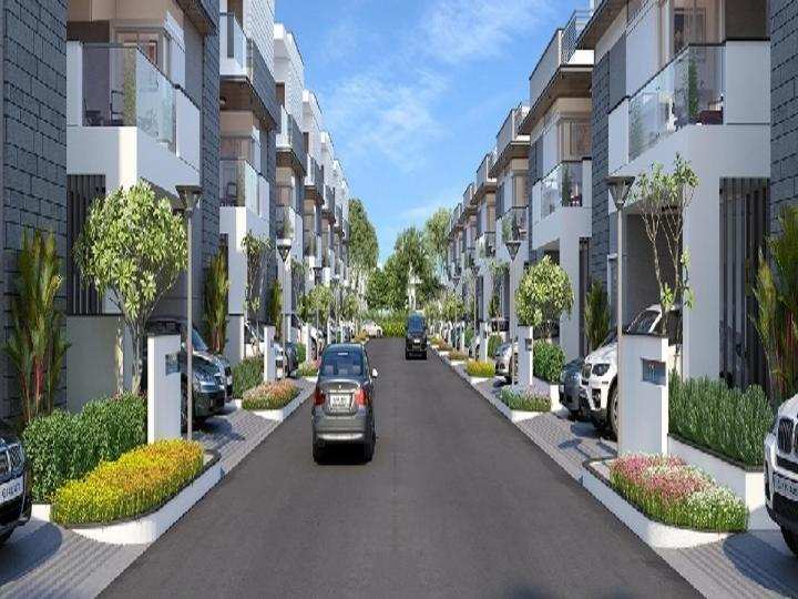Gallery Cover Pic of Magna Majestic Meadows