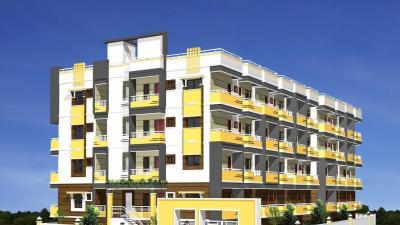 Prakruthi Garden's