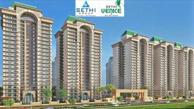 Sethi Venice