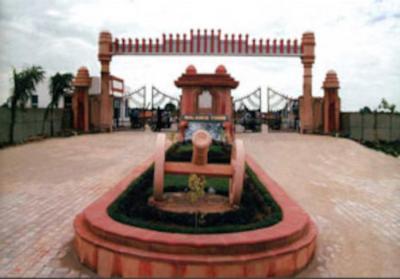 Gallery Cover Pic of Nalanda Nalanda Town