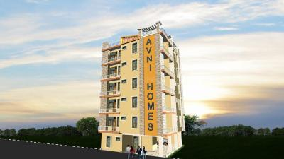 Gallery Cover Pic of Avni Buildhomes Homes