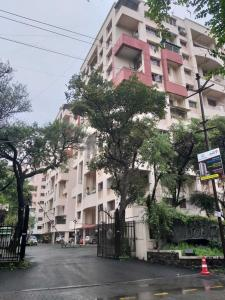 Project Image of 1250 Sq.ft 3 BHK Apartment for buyin Kothrud for 18000000
