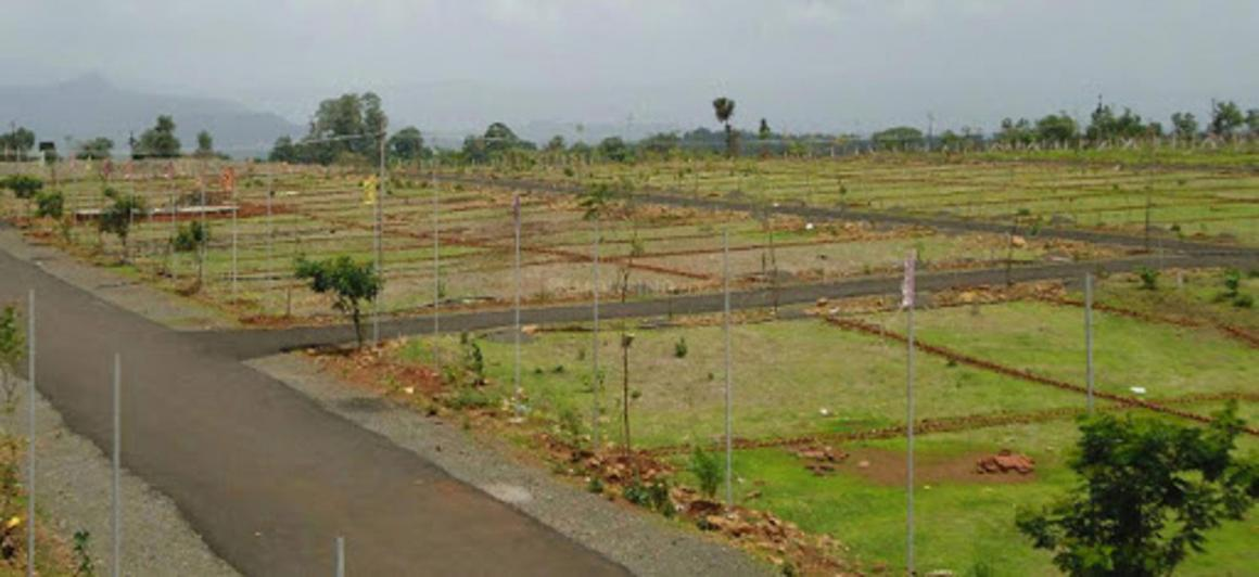 Gallery Cover Pic of Gokulam Nagar Phase II