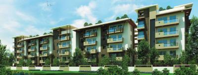 Gallery Cover Image of 1166 Sq.ft 2 BHK Apartment for buy in Amaze, Krishnarajapura for 5300000