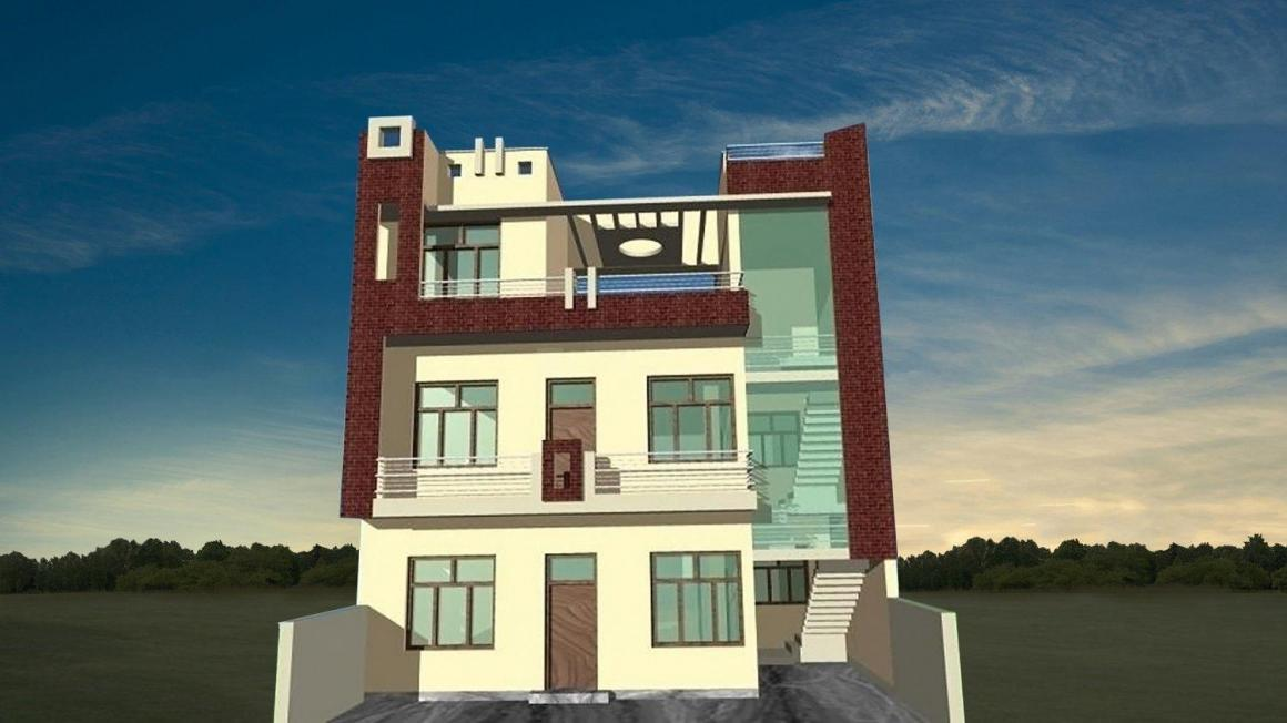 Gallery Cover Pic of Dev Homes