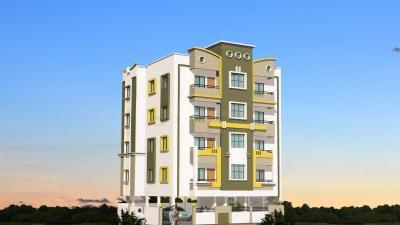 Gouri Shanker Builder Site -1