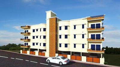 Abrar Apartments