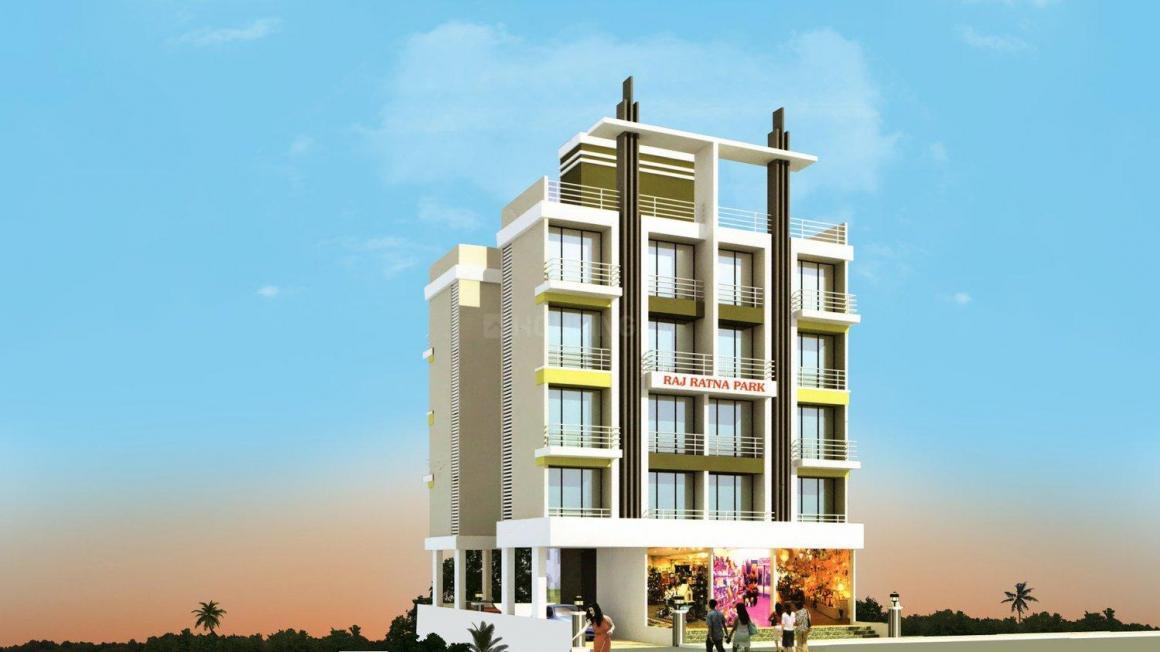 Gallery Cover Pic of Patel Raj Ratna Park