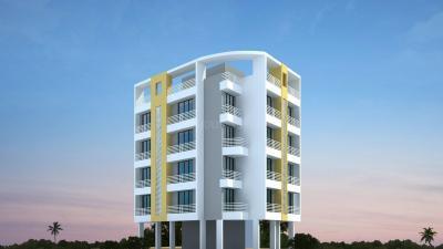 B Chopda Sagar Homes