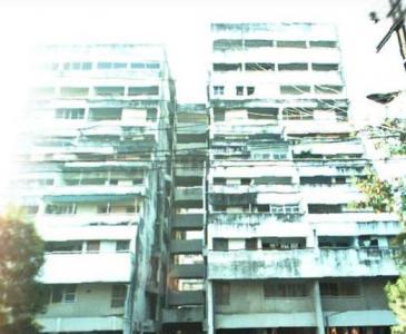Gallery Cover Image of 1350 Sq.ft 2 BHK Apartment for buy in Bhopal Vijay Stambh, Maharana Pratap Nagar for 5500000