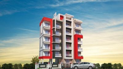 Omkar Group Mumbai Apartment