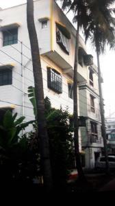 Gallery Cover Image of 420 Sq.ft 1 RK Apartment for buy in Prafulla Apartment, Dum Dum Cantonment for 1400000