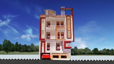Gallery Cover Pic of Mahi Homes - 4