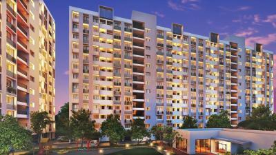 Goyal Aakash Residency