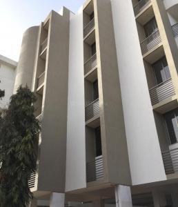 Gallery Cover Pic of Swastik Jain Apartment