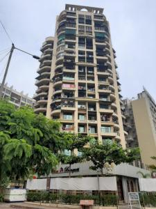 Gallery Cover Image of 1150 Sq.ft 2 BHK Apartment for buy in Giriraj Towers, Kalamboli for 9000000