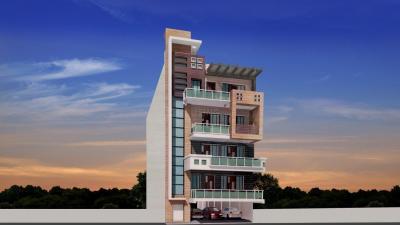 Gallery Cover Pic of Bajaj Homes III