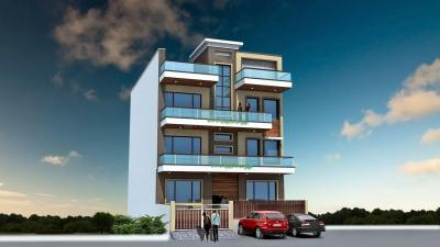 Gallery Cover Pic of Jain Homes - 2
