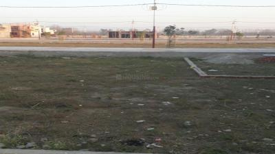 Gallery Cover Image of 676 Sq.ft 2 BHK Independent House for buy in Hari Ashray, Badheri Rajputan for 2200000
