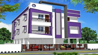 Gallery Cover Pic of Grace Jayden Apartments